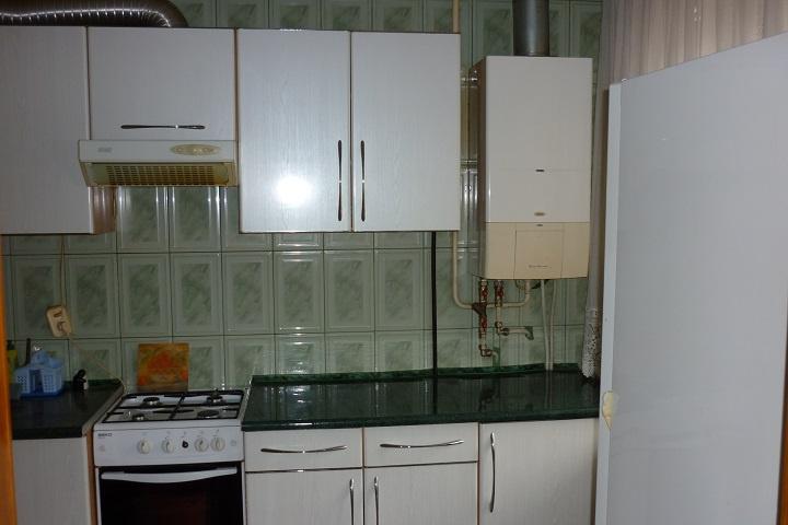 Продается дом на ул. Бабеля (Виноградная) — 63 000 у.е. (фото №8)