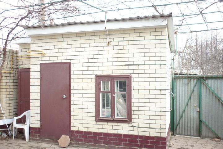 Продается дом на ул. Бабеля (Виноградная) — 63 000 у.е. (фото №9)