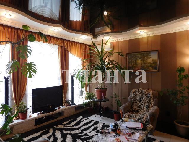 Продается дом на ул. Радужная — 85 000 у.е. (фото №2)
