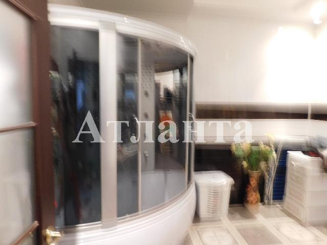 Продается дом на ул. Радужная — 75 000 у.е. (фото №3)