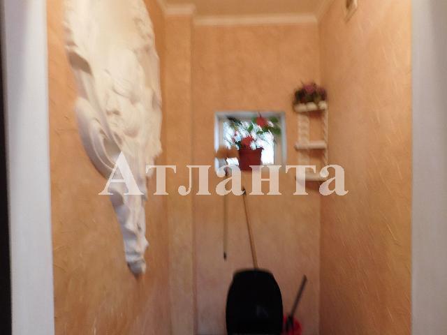 Продается дом на ул. Радужная — 75 000 у.е. (фото №4)