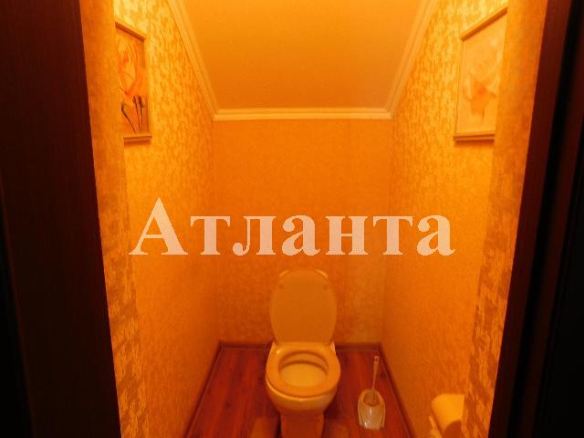 Продается дом на ул. Радужная — 85 000 у.е. (фото №6)