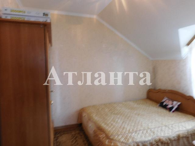 Продается дом на ул. Радужная — 75 000 у.е. (фото №7)