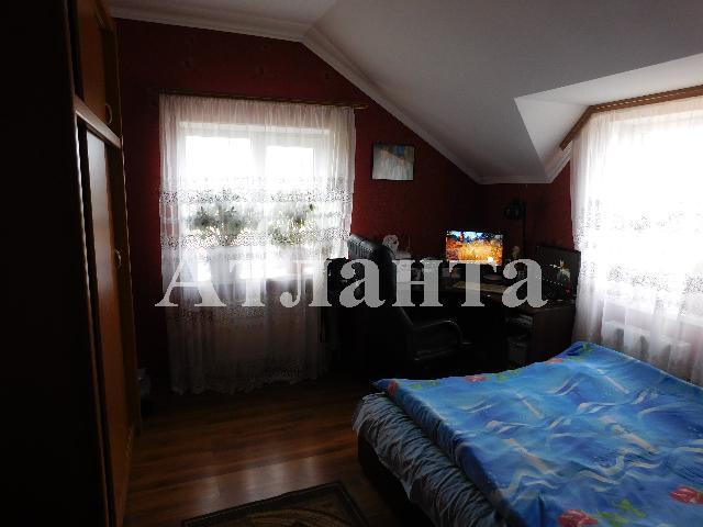 Продается дом на ул. Радужная — 75 000 у.е. (фото №8)