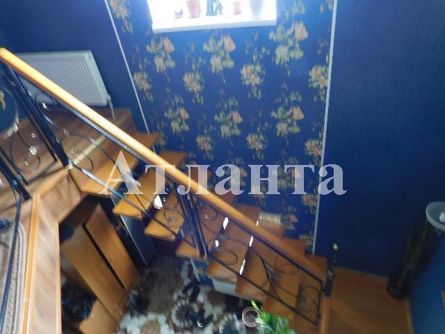 Продается дом на ул. Радужная — 85 000 у.е. (фото №9)
