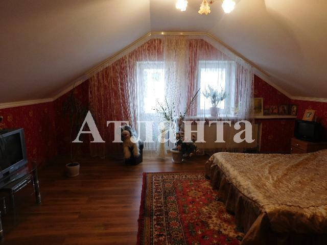 Продается дом на ул. Радужная — 75 000 у.е. (фото №10)