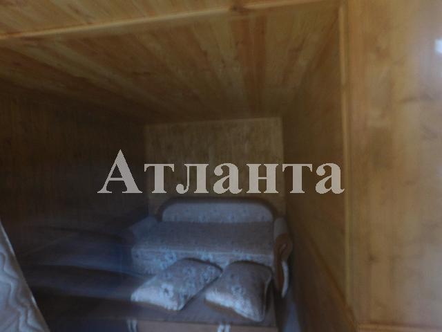 Продается дом на ул. Радужная — 75 000 у.е. (фото №12)