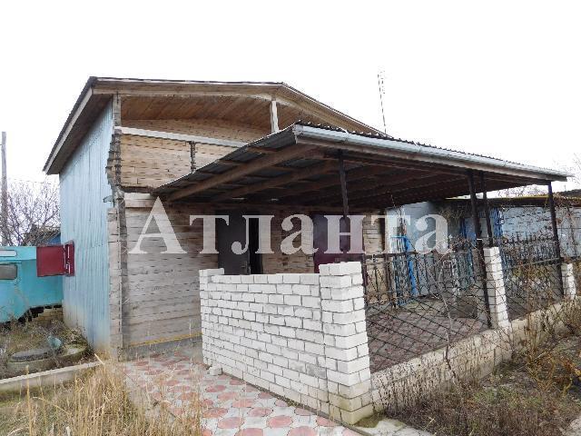 Продается дом на ул. Радужная — 75 000 у.е. (фото №13)