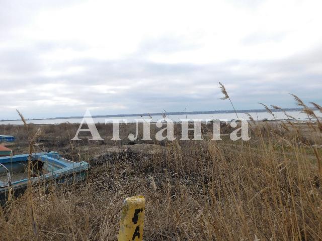Продается дом на ул. Радужная — 75 000 у.е. (фото №14)