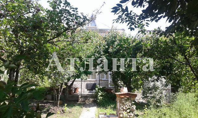 Продается дом на ул. Ясногорская — 130 000 у.е.