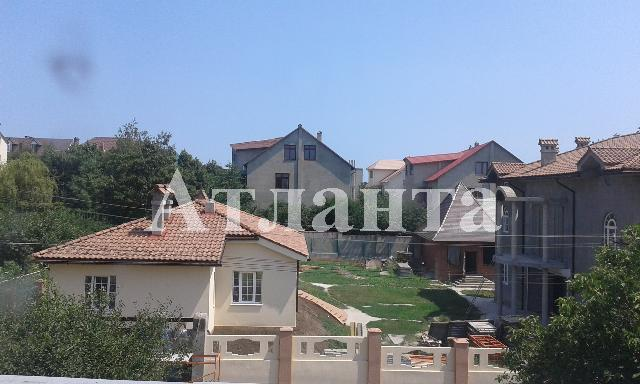 Продается дом на ул. Ясногорская — 130 000 у.е. (фото №10)