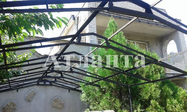 Продается дом на ул. Ясногорская — 130 000 у.е. (фото №3)