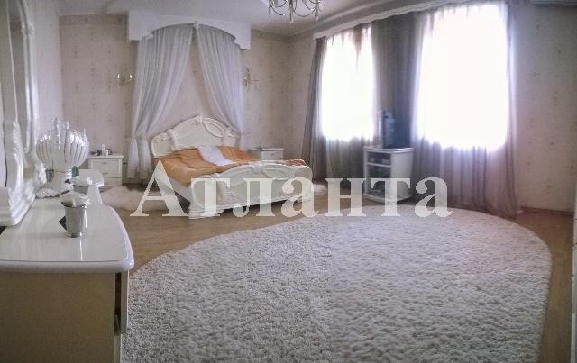Продается дом на ул. Ефимова — 150 000 у.е. (фото №5)