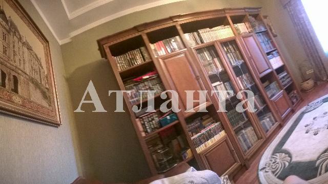 Продается дом на ул. Ефимова — 150 000 у.е. (фото №8)