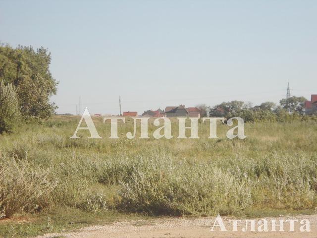 Продается Земельный участок на ул. Побратимов — 176 000 у.е.