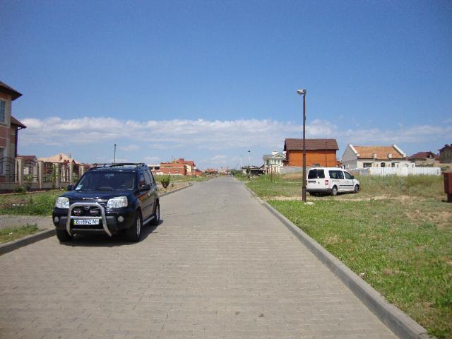 Продается Земельный участок на ул. Бризовая — 235 000 у.е. (фото №2)