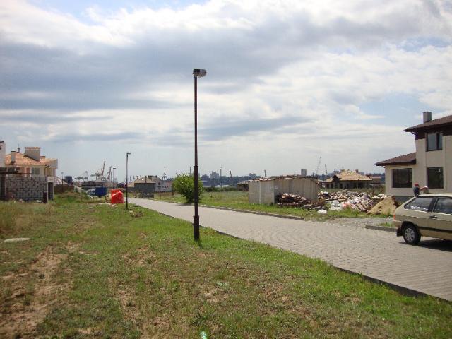 Продается Земельный участок на ул. Бризовая — 235 000 у.е. (фото №4)