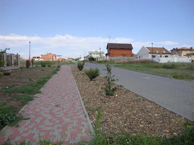 Продается Земельный участок на ул. Бризовая — 235 000 у.е. (фото №5)