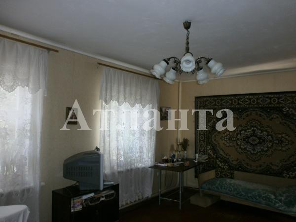Продается дом — 61 000 у.е. (фото №2)