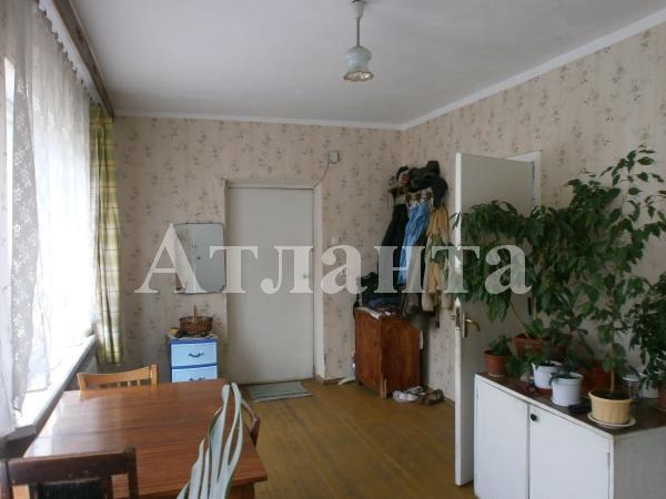 Продается дом — 61 000 у.е. (фото №3)