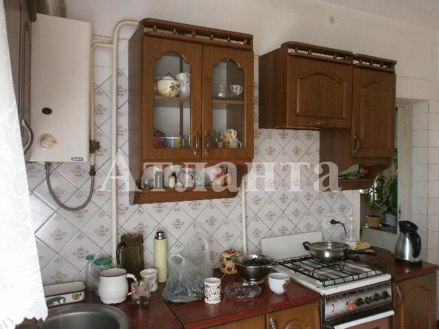 Продается дом — 61 000 у.е. (фото №4)