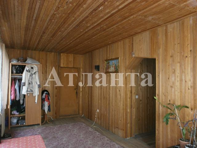 Продается дом — 61 000 у.е. (фото №6)