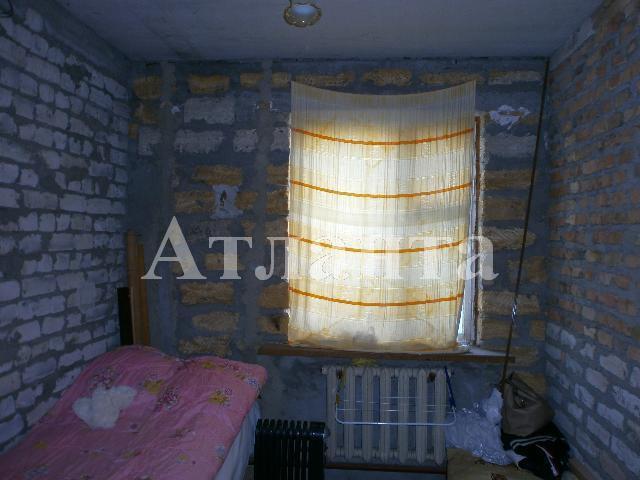 Продается дом — 61 000 у.е. (фото №7)