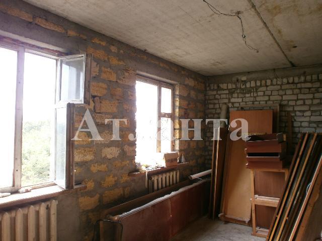 Продается дом — 61 000 у.е. (фото №8)