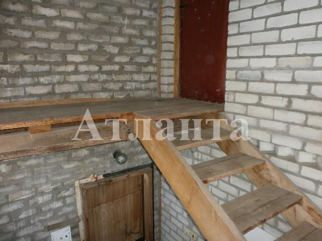 Продается дом — 61 000 у.е. (фото №9)