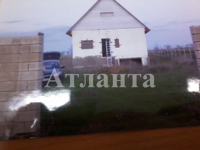 Продается дом на ул. 40 Лет Победы — 12 000 у.е.