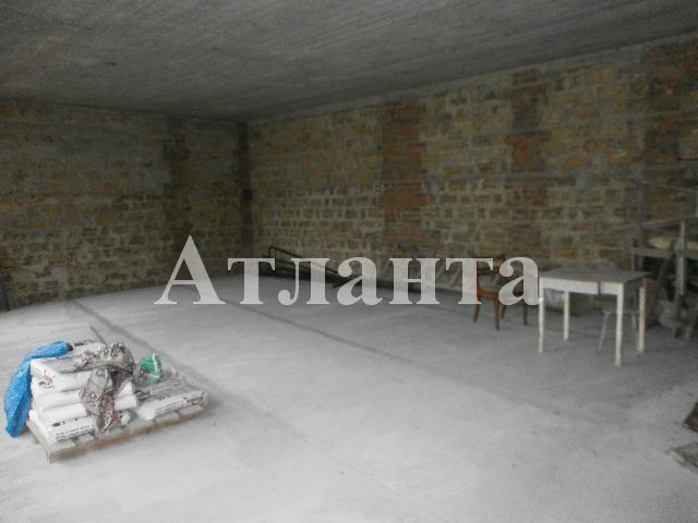 Продается дом на ул. Санаторный Пер. — 331 000 у.е. (фото №3)