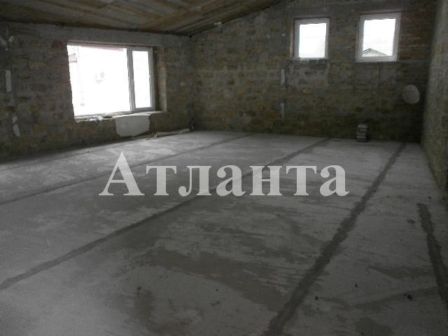 Продается дом на ул. Санаторный Пер. — 331 000 у.е. (фото №4)