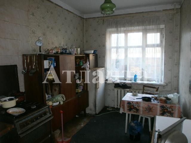 Продается Дом на ул. Неделина — 95 000 у.е.