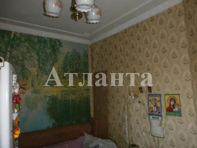 Продается Дом на ул. Неделина — 95 000 у.е. (фото №4)