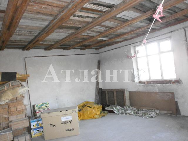 Продается Дом на ул. Неделина — 95 000 у.е. (фото №6)