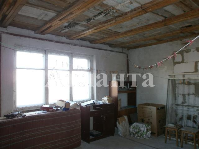 Продается Дом на ул. Неделина — 95 000 у.е. (фото №7)