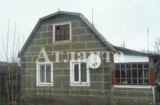 Продается земельный участок на ул. Саксаганского — 350 000 у.е.