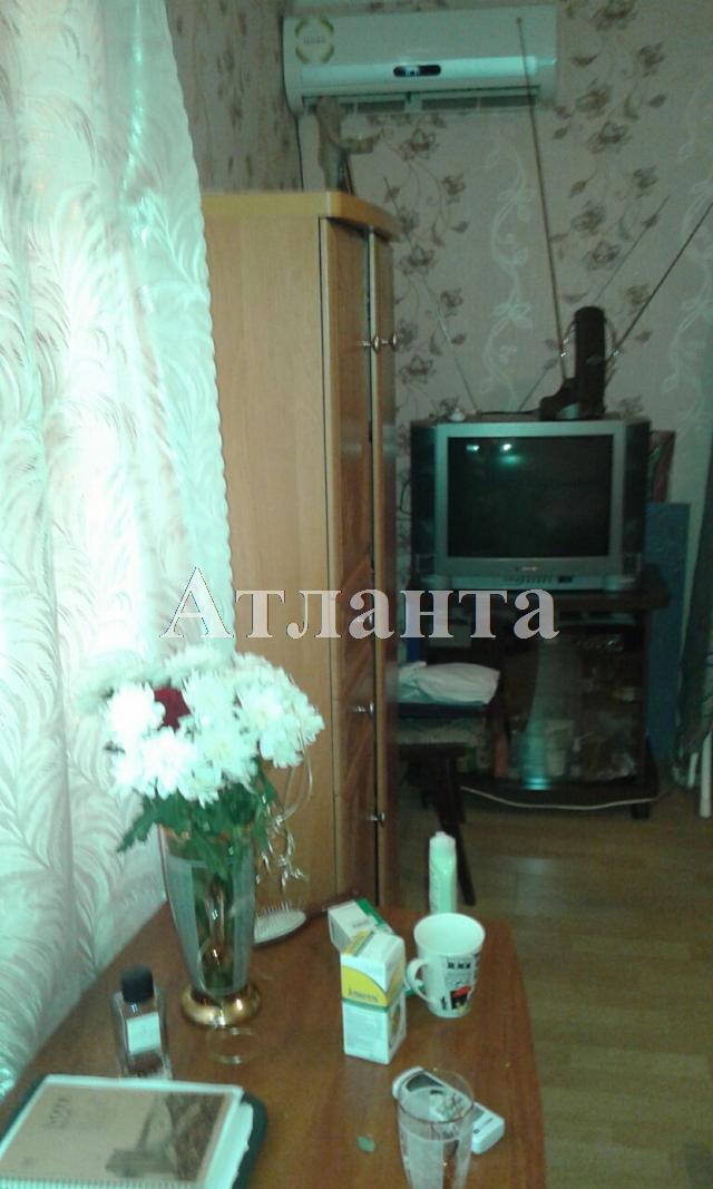 Продается дом на ул. Неждановой — 65 000 у.е. (фото №3)