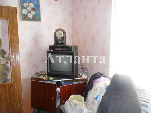 Продается дом на ул. Главная — 25 000 у.е. (фото №2)