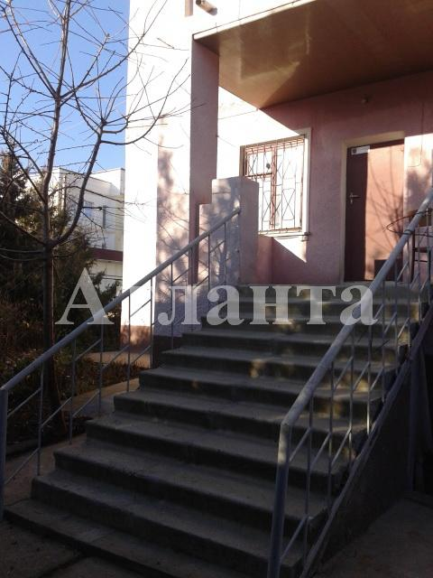 Продается дом на ул. Измаильская — 99 000 у.е. (фото №2)