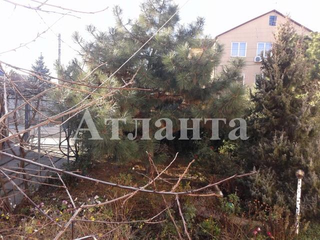 Продается дом на ул. Измаильская — 99 000 у.е. (фото №3)