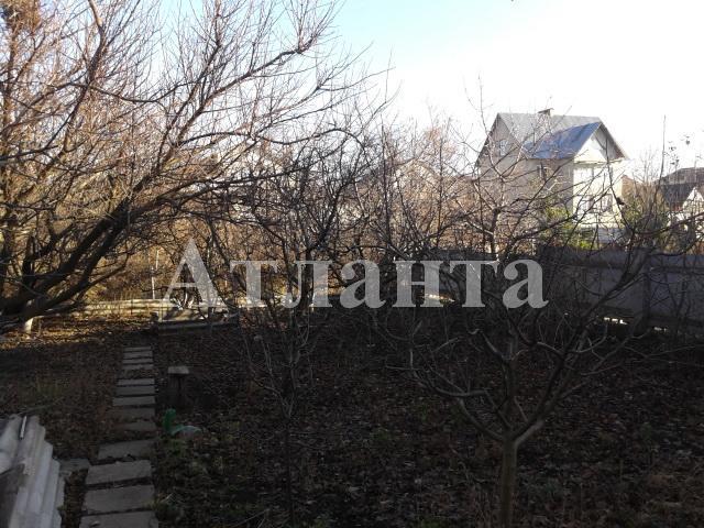 Продается дом на ул. Измаильская — 99 000 у.е. (фото №5)