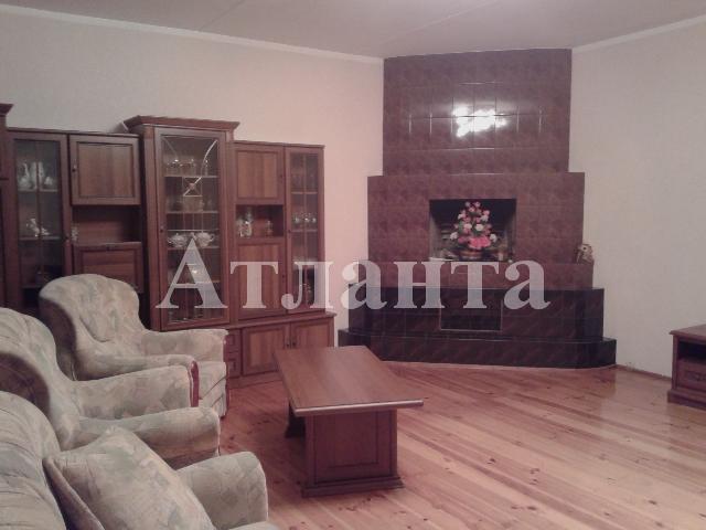 Продается дом на ул. Измаильская — 99 000 у.е. (фото №8)