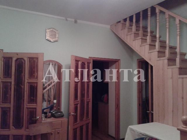 Продается дом на ул. Измаильская — 99 000 у.е. (фото №9)