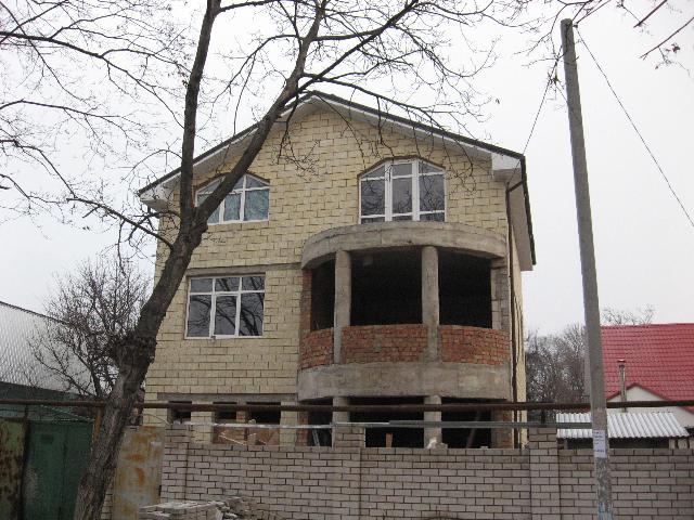 Продается дом на ул. Куприна (Академическая) — 160 000 у.е.