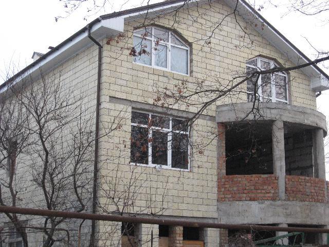 Продается дом на ул. Куприна (Академическая) — 160 000 у.е. (фото №2)