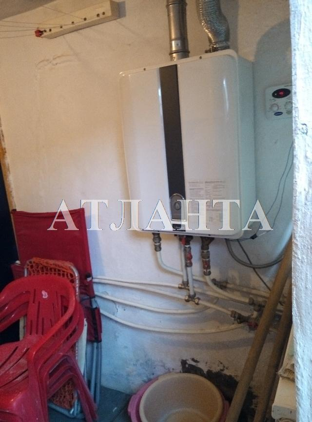 Продается дом на ул. Крылова — 23 500 у.е. (фото №8)