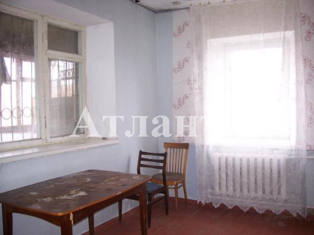 Продается дом на ул. Молодежная — 45 000 у.е. (фото №3)