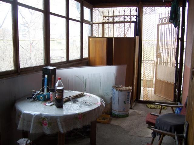 Продается дом на ул. Молодежная — 45 000 у.е.