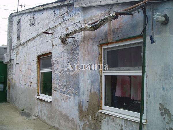 Продается Дом на ул. Мациевской (Войкова) — 25 000 у.е. (фото №6)